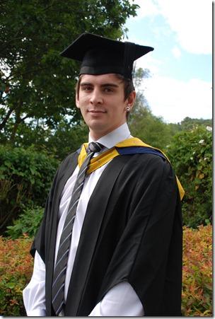 graduation 006