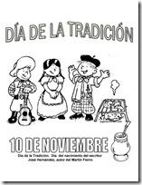 jugarycolorear - dia tradición  1 (2)