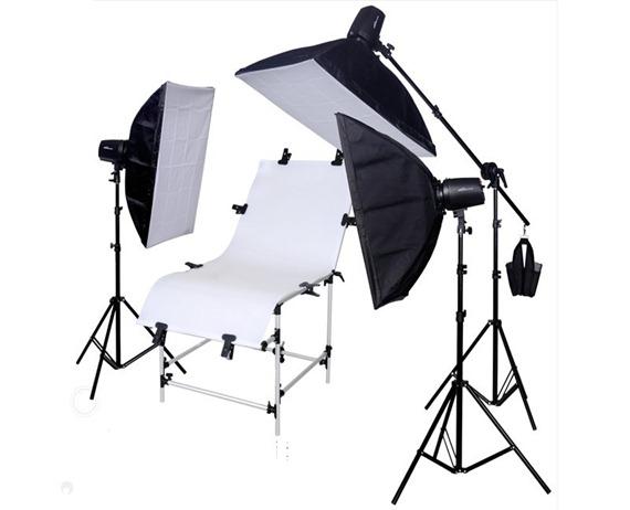 pl147221-portrait_simple_operation_studio_barn_door_lighting_kits