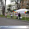 mmb2014-21k-Calle92-0086.jpg