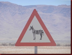 Road-signs-Namibia-(6)-for-web