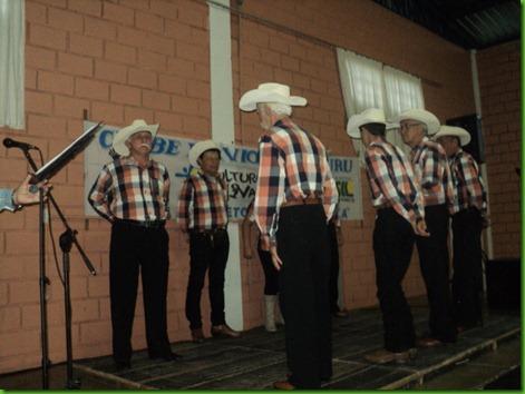 Show de Violeiros de Itapuí, 10.06 (16)
