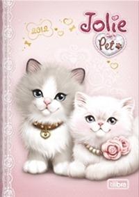 Jolie Pets - gatinhos