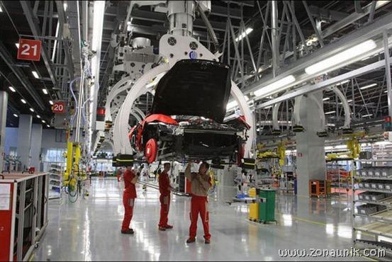 Pabrik Ferrari (26)