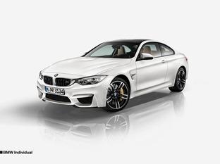 BMW-M3-=M4-3