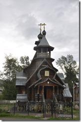 06-24 Biisk Gorno-Altais 016 800X