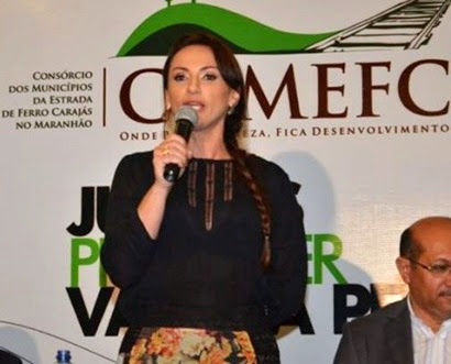 Cristiane-Damião-e1388335228599