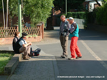 2007-05-18-Trier-08.41.05.JPG