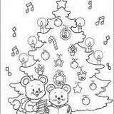 christmas_45_m.jpg