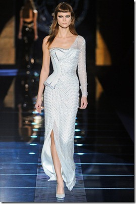Versace Fall 2012 RTW (22)