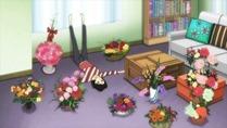 [HorribleSubs] Natsuyuki Rendezvous - 09 [720p].mkv_snapshot_14.28_[2012.08.30_15.32.18]