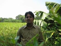 sorabh shekhar