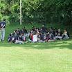 BB-LP-2012-Bonn_28-05-2012_12-04-21.jpg