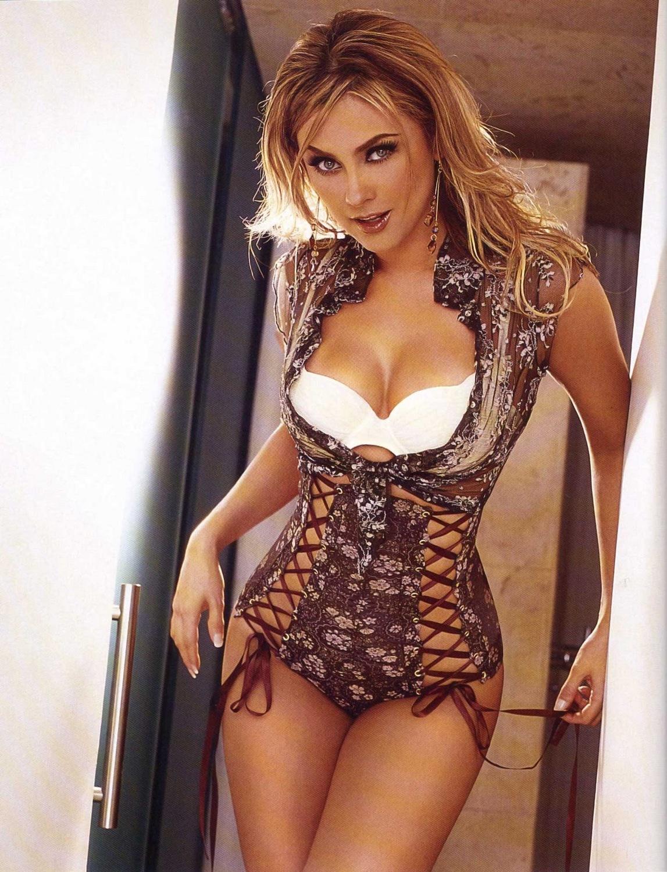 Displaying 18> Images For - Marlene Favela H Para Hombres...