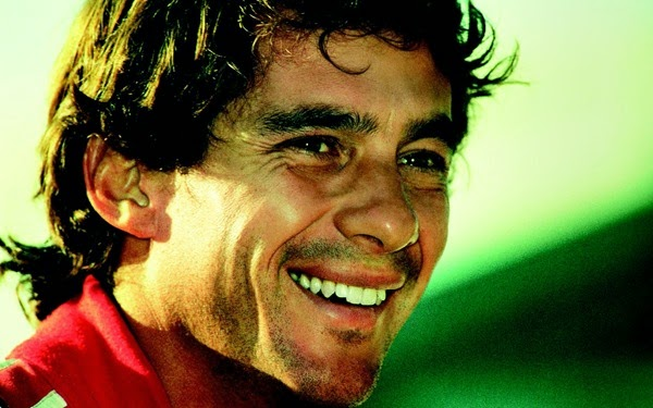 Senna-movie-Smiling-Ayrton-1