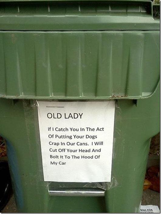 annoying-bad-neighbors-30