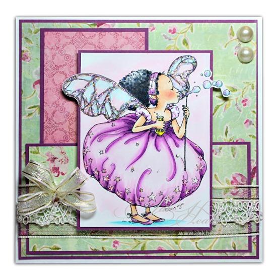 Fairy Tabia1