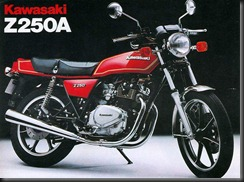 manual taller kawasaki kz 200 manual taller kawasaki kz 250 manual ...