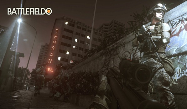 battlefield_3_-_sp_-_operation_guillotine_-_02_tagged