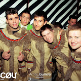 2014-03-08-Post-Carnaval-torello-moscou-240