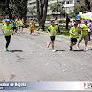 mmb2014-21k-Calle92-2184.jpg