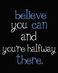 inspiring_life_love_quote_037_quote