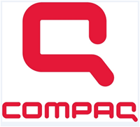 Download Compaq Laptop Notebook Driver