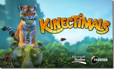 kinectimals01