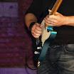 Concertband Leut 30062013 2013-06-30 253.JPG