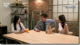 Witch's.Love.E13.mp4_001513612_thumb[1]