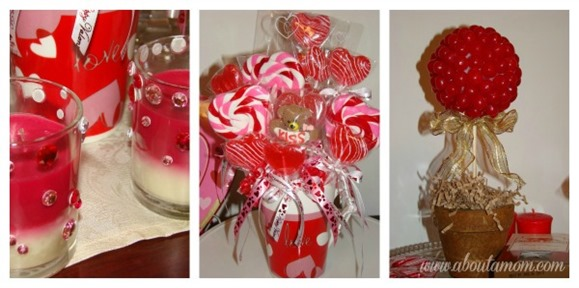 Dollar-Store-Crafts-for-Valentines-Day by About A Mom