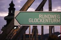 20111013_hoehenrausch_183601.JPG