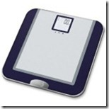 EatSmart-Precision-Tracker-Digital-Bathroom-Scale-150x150 Review Only