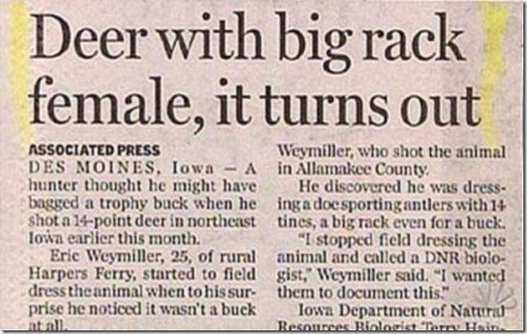 funny-newspaper-headlines-19