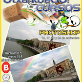 Copiar_de_cursos_otxarkoago_2011.png