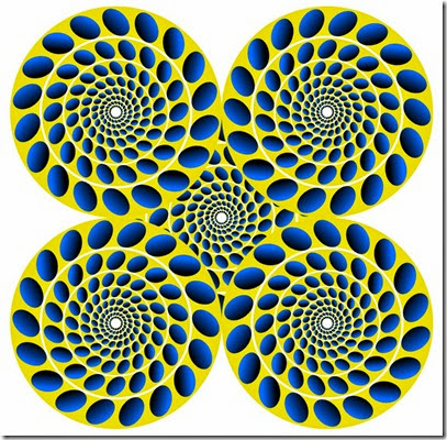 funny-math-crazy-optical-illusions-eyes-285