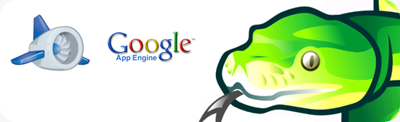 google-app-engine1