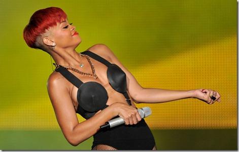 Rihanna Rock Rio Madrid Day 2 zA6_wE9HgOGl