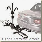 bike rack2