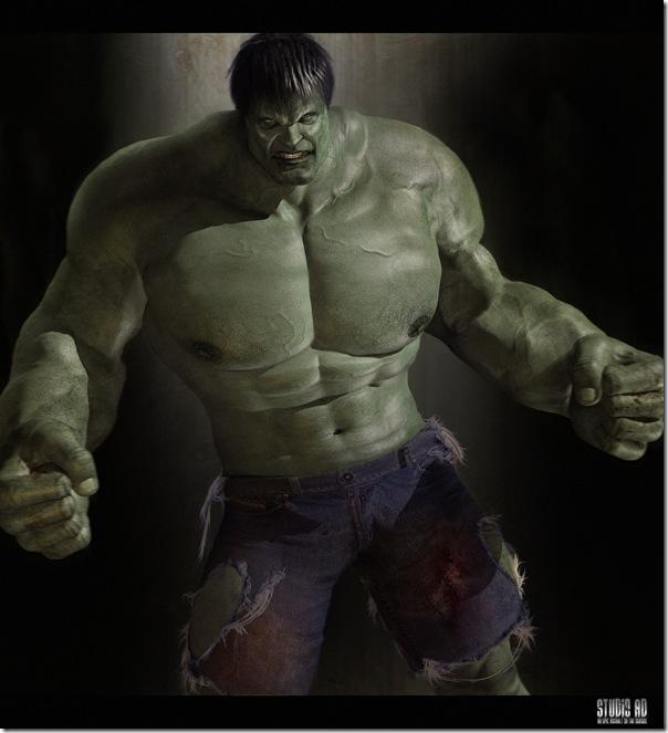 hulk (40)