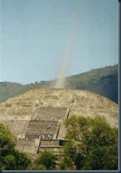 Piramide_raio de luz