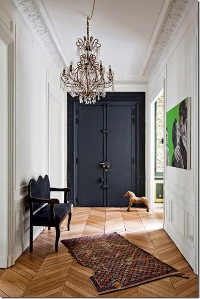 casa-parigi-7_MGbig