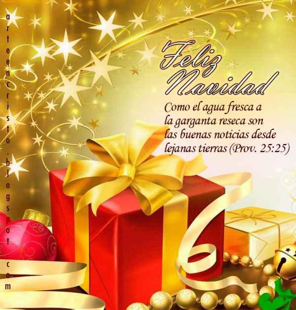 Im genes cristianas para esta navidad 2012 pcrist - Tarjetas navidenas cristianas ...
