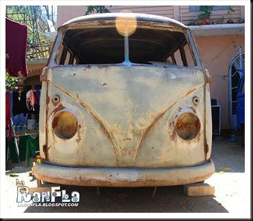 felix 59 ranfla blog fte
