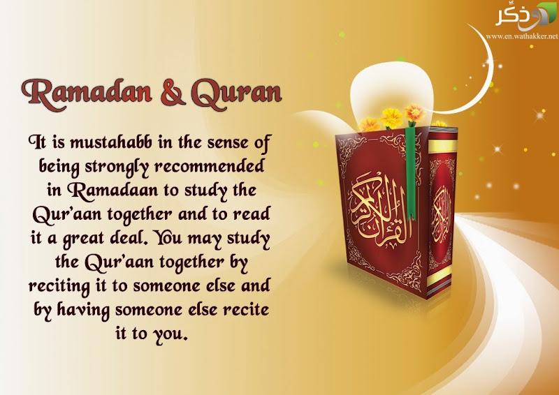 http://lh5.ggpht.com/-yoFs3nT5BfM/U1iXi6-d0jI/AAAAAAAAAKo/nEd1oaoloVo/Ramadan%252520Wallpaper%25252013_thumb%25255B1%25255D.jpg?imgmax=800