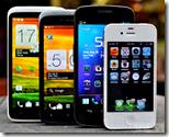 [Smartphones]
