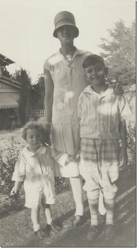 w Loraine 3Sep1928