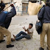 Joven cristiano es torturado y asesinado por la policía de Pakistán