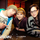 2014-01-18-low-party-moscou-144