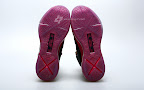 nike lebron 10 sportswear pe denim 8 05 Release Reminder: NIKE LEBRON X EXT Denim QS (597806 400)